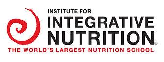IIN-logo.jpg
