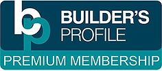 Builders Profile.jpg