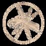 Logo Viejo Transparente.png