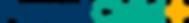 PC+_FullName_FullColor_RGB.png
