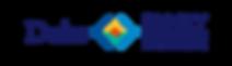 DukeFCI Logo-Screen (1).png