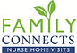 FamilyConnectsLogo.png