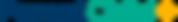 PC%2B_FullName_FullColor_RGB_edited.png