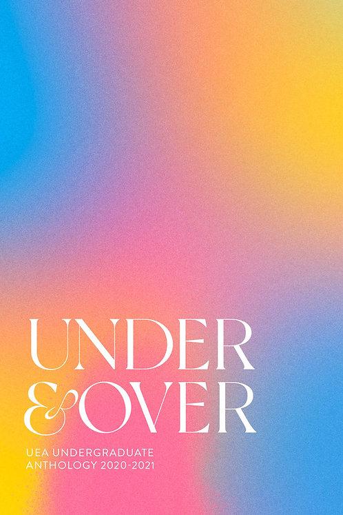 Under & Over