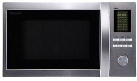 תנור מיקרוגל מייצר קרינה גבוהה