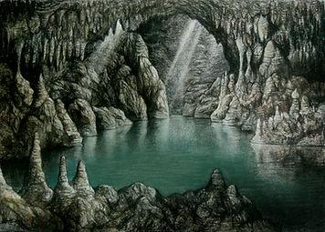 Cave_RustyLake.jpg