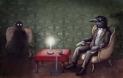 mr Crow aquarel3.jpg