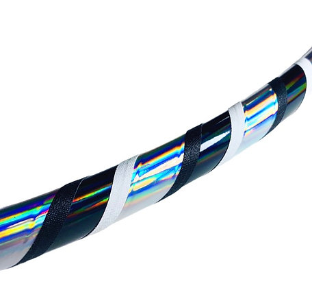 Onyx Shine Beginner Hoop