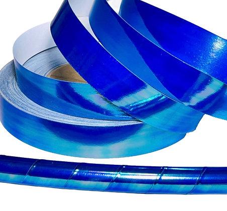 Aquatic Opal Taped Hoop