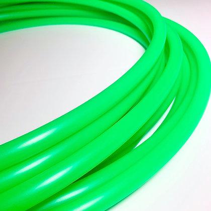 UV Green Polypro Hoop