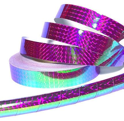 Calor Prism Morph Taped Hoop