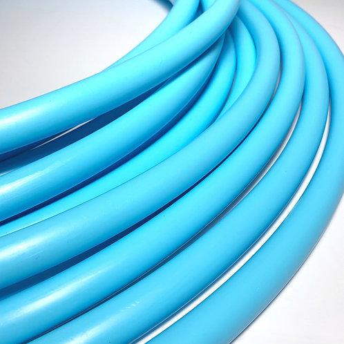 Bluebird Polypro Hoop