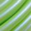 Thumbnail: Green Tea Polypro Hoop