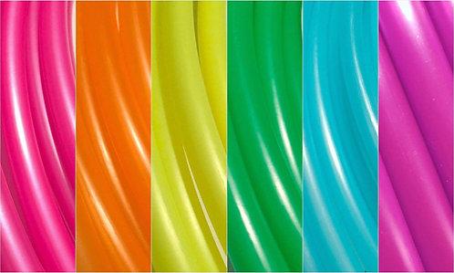 UV Rainbow Sectional Hoop