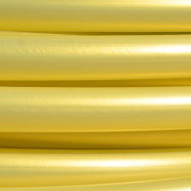 Inca Gold Polypro Hoop