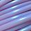 Thumbnail: Pixie Purple Polypro Hoop