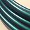 Thumbnail: Medusa Polypro Hoop