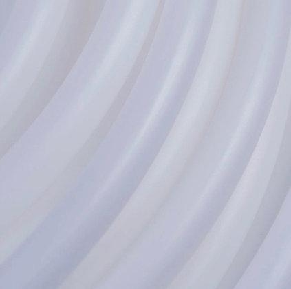 Bare Natural HDPE Hoop