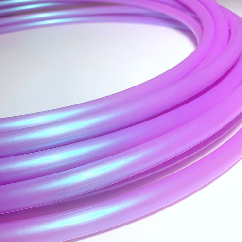 Double Rainbow Polypro Hoop