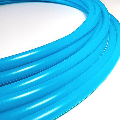 UV Aqua Polypro Hoop