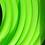 Thumbnail: UV Lime HDPE Hoop