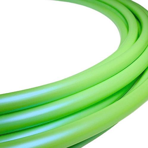 Green Tea Polypro Hoop