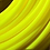 Thumbnail: UV Yellow HDPE Hoop
