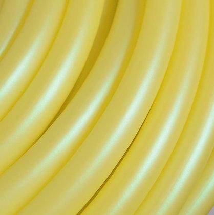 Lemon Lime HDPE Hoop