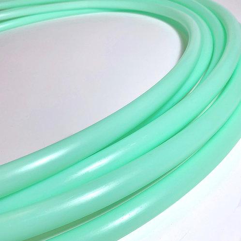 UV Mint Polypro Hoop