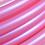 Thumbnail: Watermalon Sugar Polypro Hoop