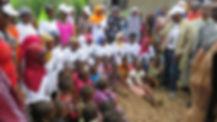 Visite_de_Guinée_ecologie_et_ses_partena