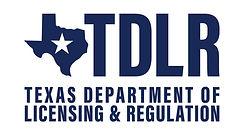 TDLR Esthetics Eyelash Cosmetology.jpg