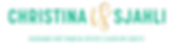 CS-logo-web-updated3.png
