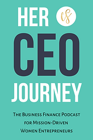 Her CEO Journey Logo.png