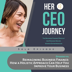 Ep111-Reimagining-Business-PODCAST-ARTWO