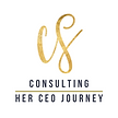 cs-consulting-logo-250px.png