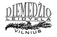 Diemedžio_leidykla_logo.tif