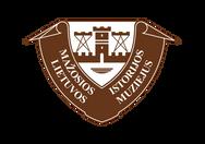 Mazosios Lietuvos ist_muz logo vektorinis.png