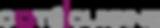 cuisiniste charente, cuisiniste cognac, cuisiniste, fabricant cuisine charente, fabricant cuisine cognac, fabricant cuisine Charente, magasin cuisine cognac, magasin cuisine charente, amenagement cuisine cognac, amenagement cuisine Charente, amenagement dressing charente, amenagement dressing cognac, vente dressing cognac, vente dressing charente, amenagement placard, amenagement salle de bain, cuisine nobilia cognac, cuisine nobilia Charente, Coté cuisine Cognac, Coté Cuisine Charente,