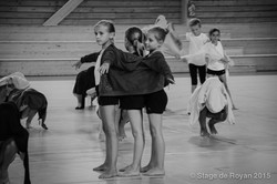 CND2015 Spectacle Royan-0124.jpg