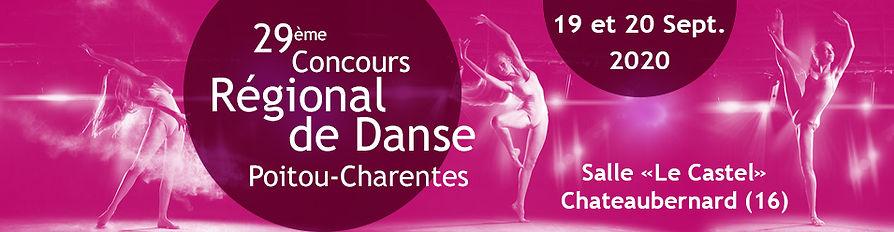 banniere Concours reg 2020 955x248.jpg