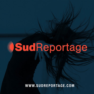 Sud Reportage.jpg