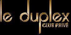 Le Duplex Angouleme, Discothèque,