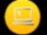 F16 Communication Web Design, community Manager