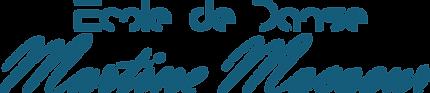 EDMM logo 10 2020.png