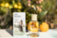 AnticMallorca_parfum_caja_1.jpg