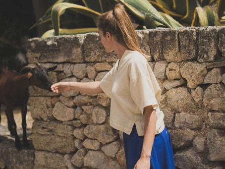 ANTIC MALLORCA SE va de Instagram una temporada