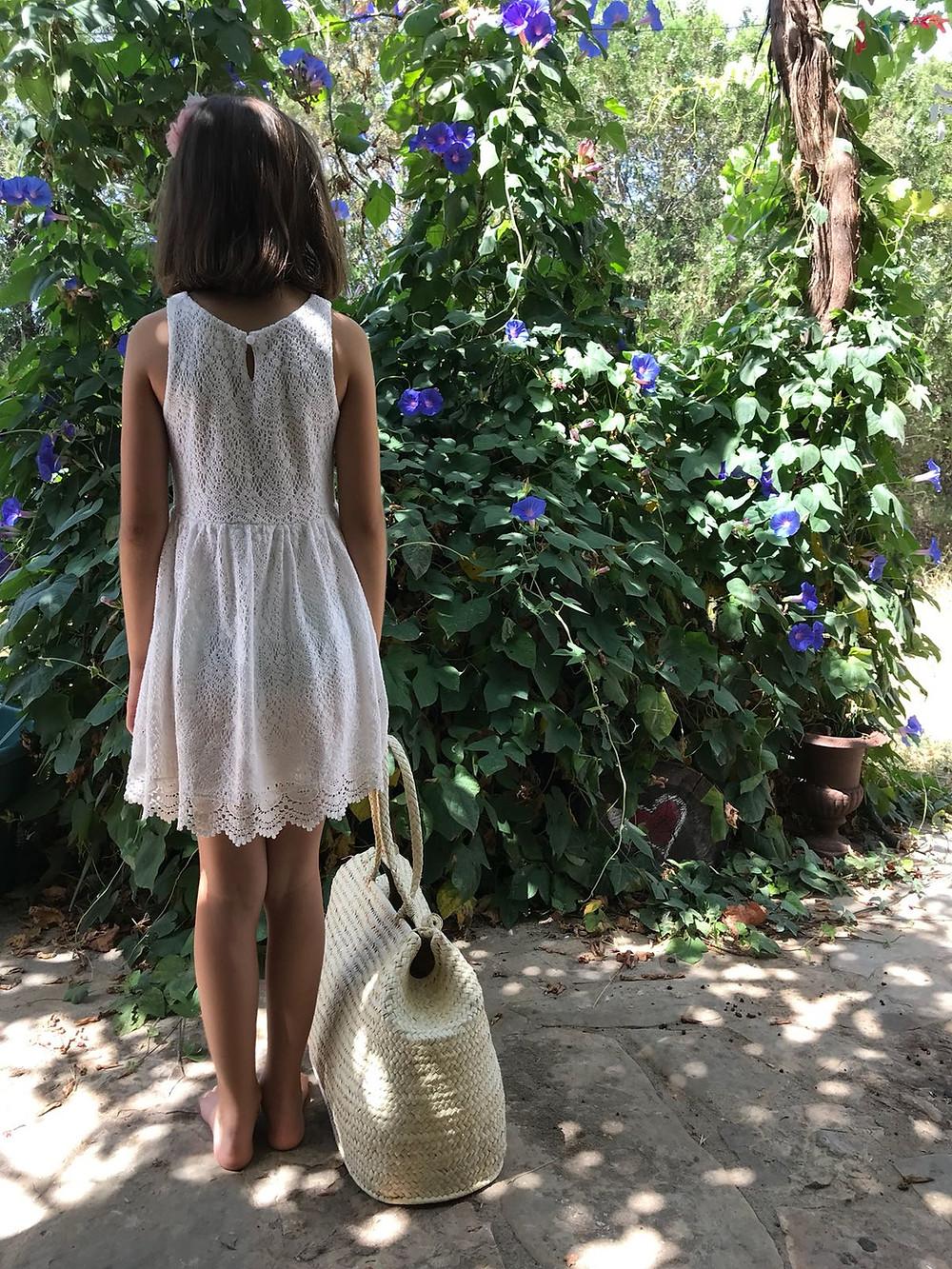 Antic Mallorca bolsos de palmito espectaculares. Cool craft bags.
