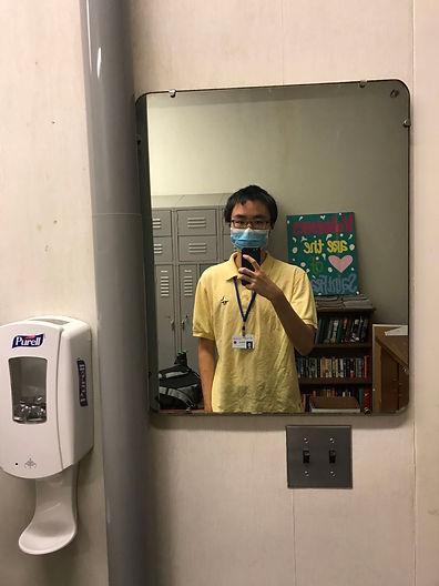 医院自拍.jpg