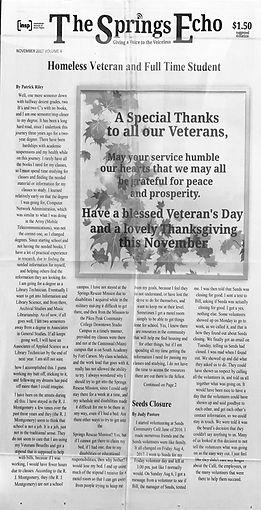 November 2017 Front Page.jpg
